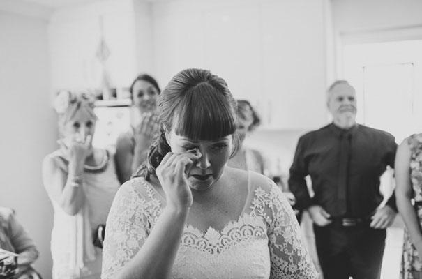 bright-wedding-bridal-flowers-colourful-ribbons-diy-short-wedding-dress6