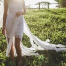 byron-bay-wedding-grace-loves-lace-bridal-gown38