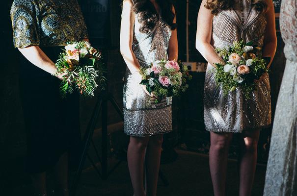 carriage-works-sydney-wedding-photographer11