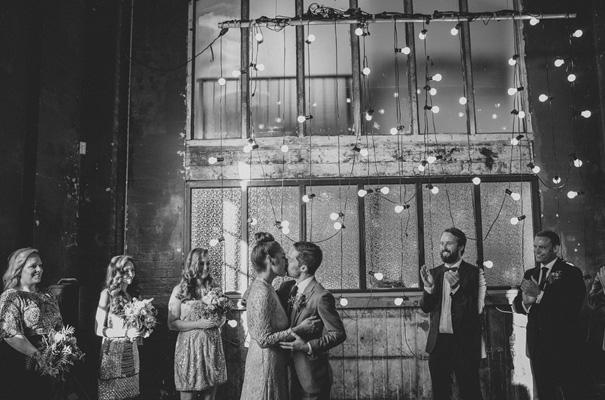 carriage-works-sydney-wedding-photographer12