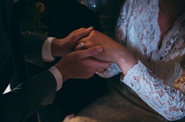carriage-works-sydney-wedding-photographer13
