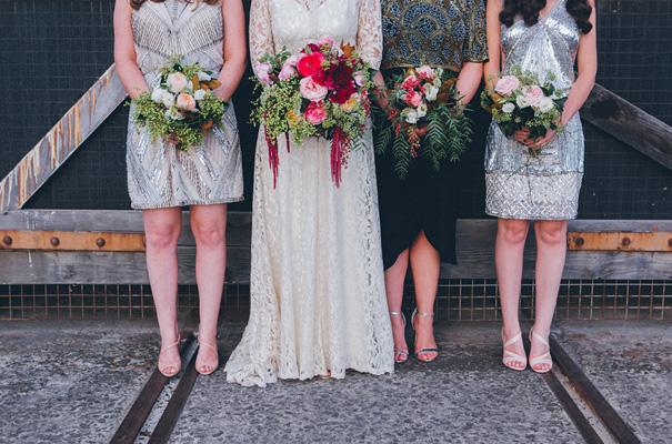 carriage-works-sydney-wedding-photographer15