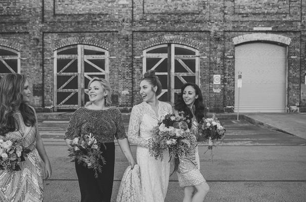 carriage-works-sydney-wedding-photographer16