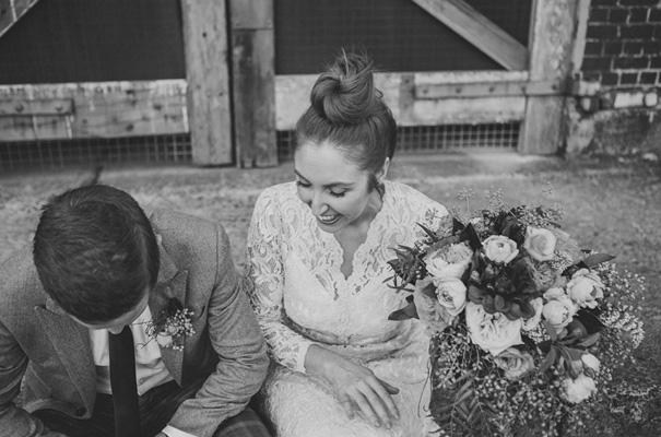 carriage-works-sydney-wedding-photographer18
