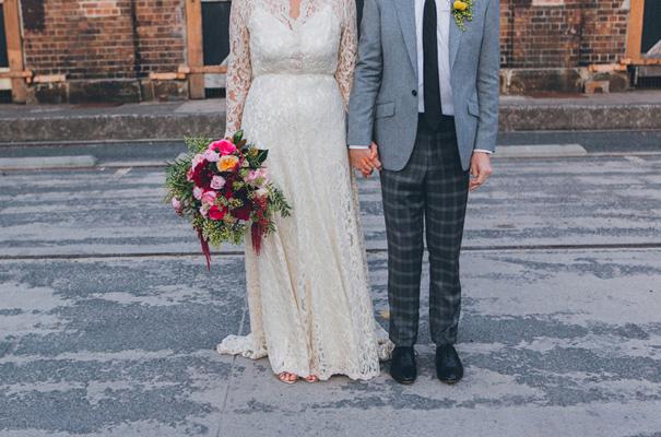 carriage-works-sydney-wedding-photographer21