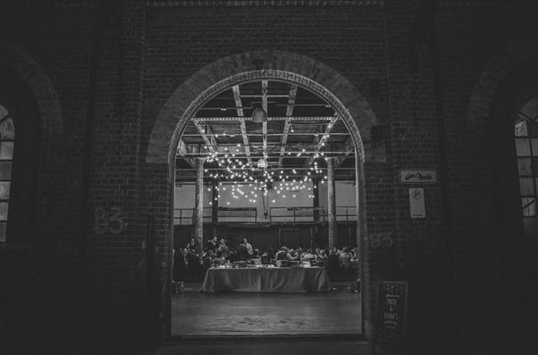 carriage-works-sydney-wedding-photographer23