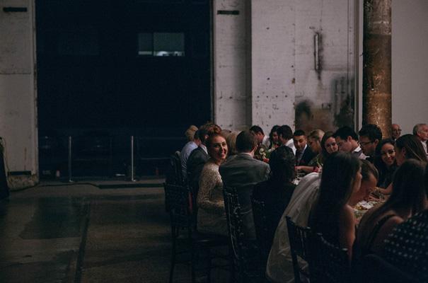 carriage-works-sydney-wedding-photographer24
