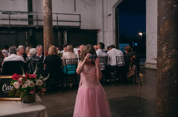carriage-works-sydney-wedding-photographer25