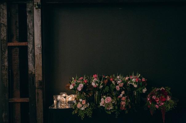 carriage-works-sydney-wedding-photographer26
