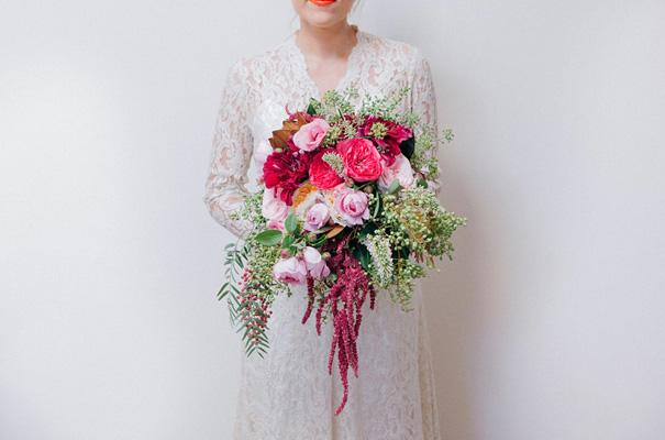 carriage-works-sydney-wedding-photographer5