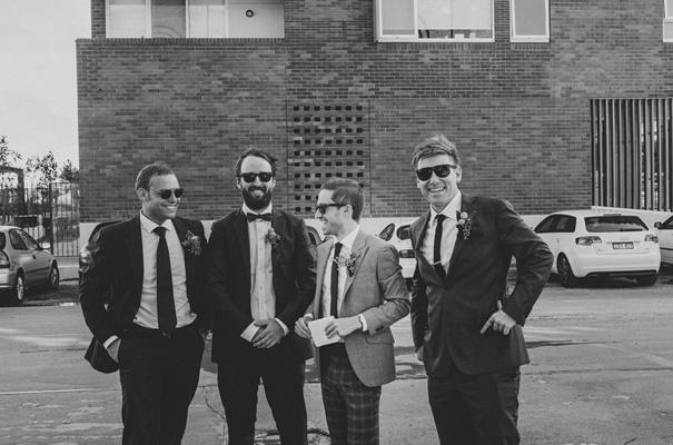 carriage-works-sydney-wedding-photographer7