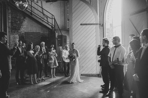 carriage-works-sydney-wedding-photographer9