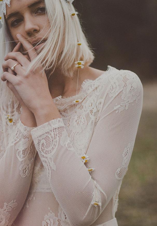 daisies-blonde-jumpsuit-lace-bridal