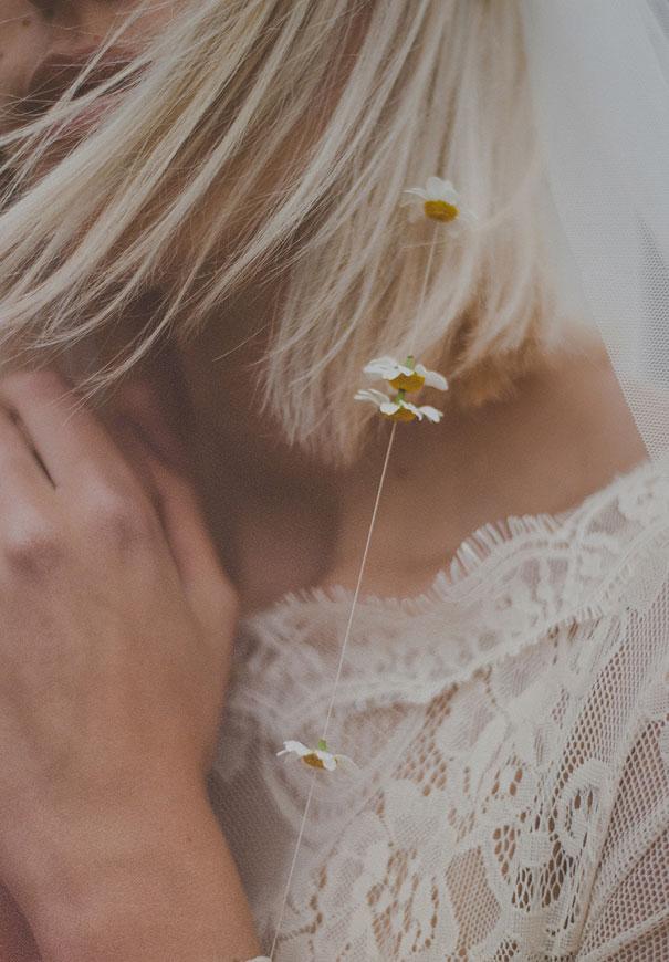 daisies-blonde-jumpsuit-lace-bridal2