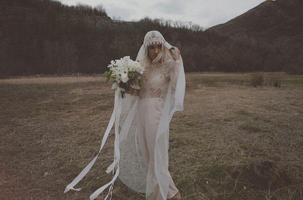 daisies-blonde-jumpsuit-lace-bride