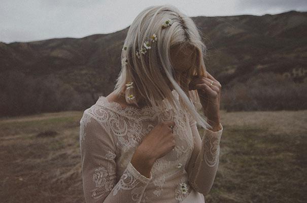 daisies-blonde-jumpsuit-lace-bride10