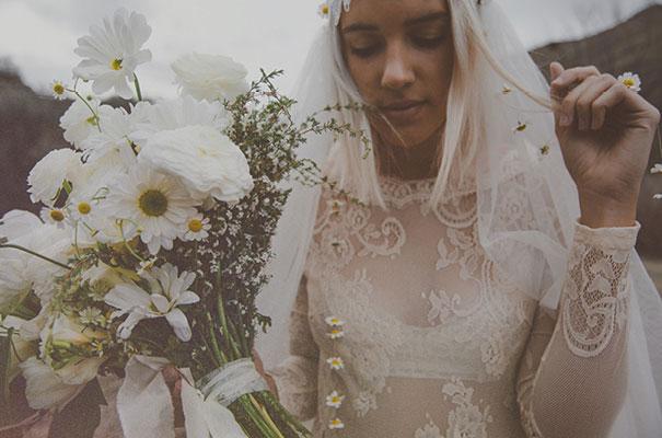 daisies-blonde-jumpsuit-lace-bride2