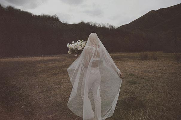 daisies-blonde-jumpsuit-lace-bride3
