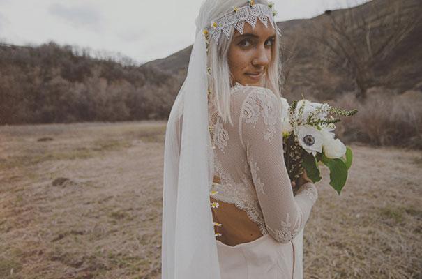 daisies-blonde-jumpsuit-lace-bride4