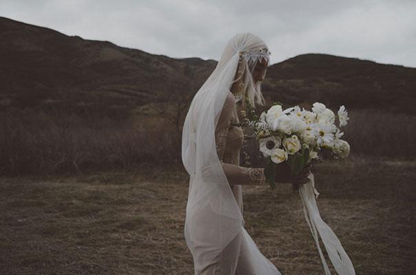 daisies-blonde-jumpsuit-lace-bride5
