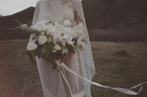 daisies-blonde-jumpsuit-lace-bride7