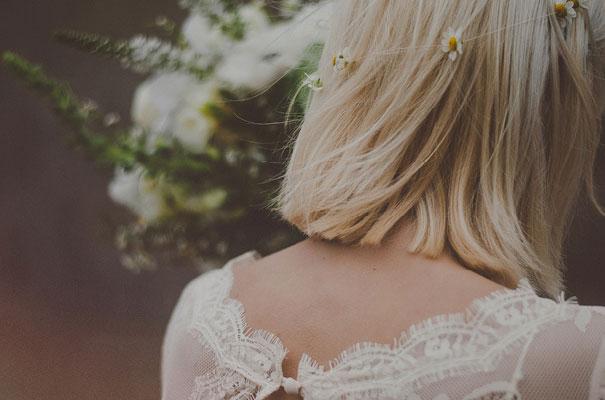daisies-blonde-jumpsuit-lace-bride8