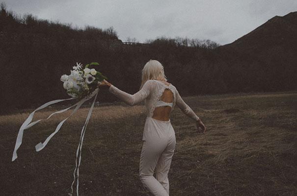 daisies-blonde-jumpsuit-lace-bride9