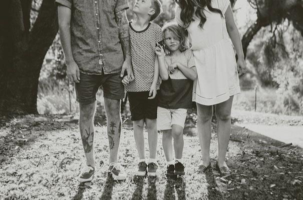 family-portrait-engagement-necatrine-photography11