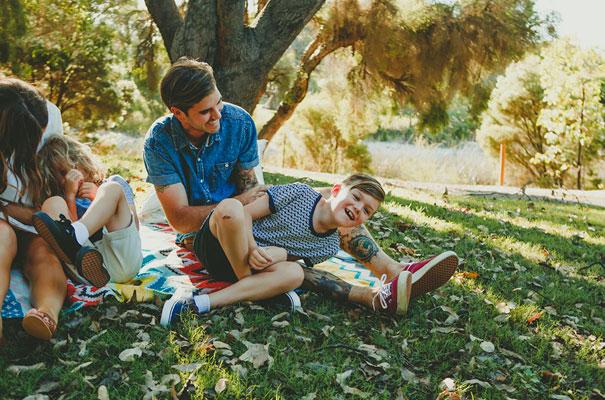 family-portrait-engagement-necatrine-photography3