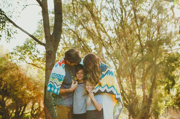 family-portrait-engagement-necatrine-photography7