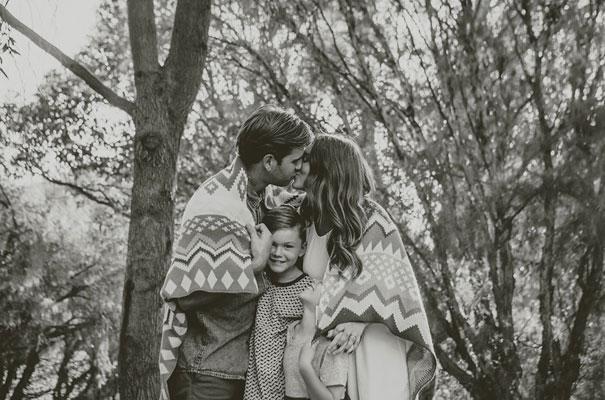 family-portrait-engagement-necatrine-photography8