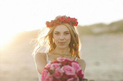 flower-crown-bridal-inspiration2