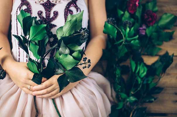 flower-girl-page-boy-wedding-inspiration-tutu-du-monde10