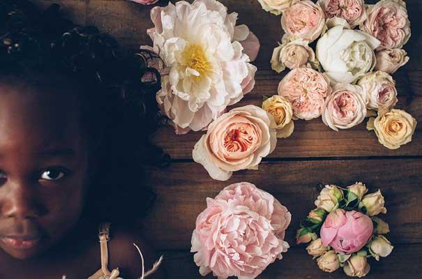 flower-girl-page-boy-wedding-inspiration-tutu-du-monde12