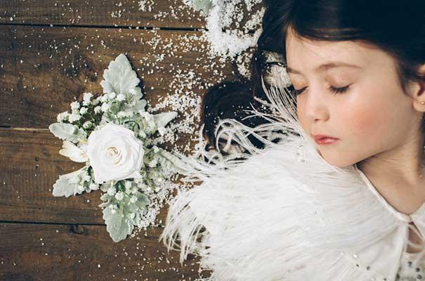 flower-girl-page-boy-wedding-inspiration-tutu-du-monde15