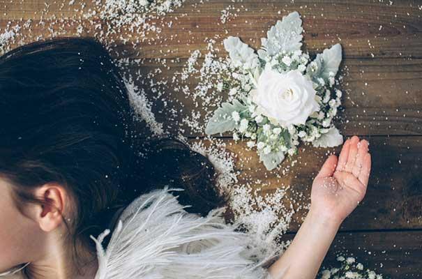 flower-girl-page-boy-wedding-inspiration-tutu-du-monde16