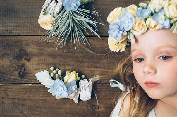 flower-girl-page-boy-wedding-inspiration-tutu-du-monde5