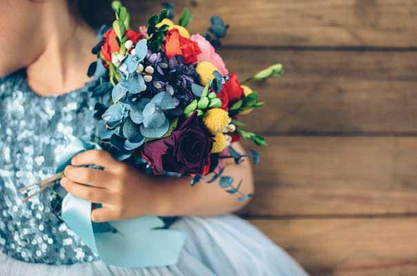 flower-girl-page-boy-wedding-inspiration-tutu-du-monde8