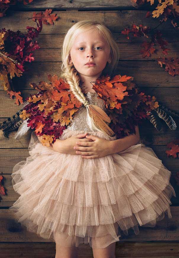 flower-girl-page-boy-wedding-inspiration