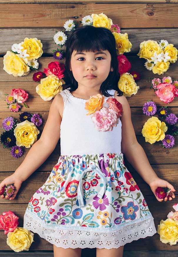 flower-girl-page-boy-wedding-inspiration11