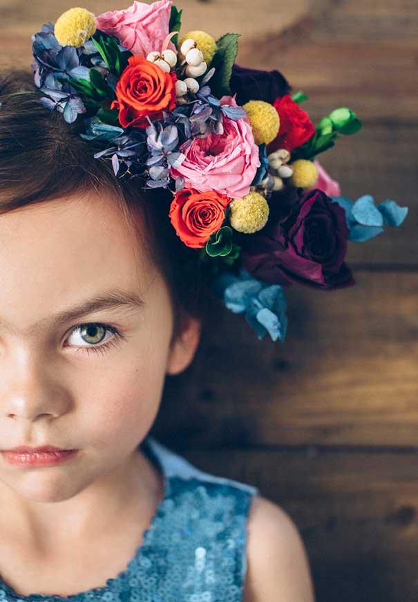 flower-girl-page-boy-wedding-inspiration7