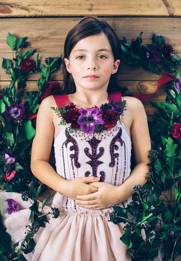 flower-girl-page-boy-wedding-inspiration9