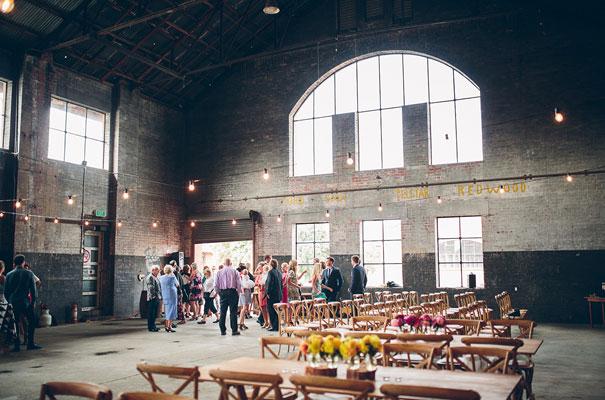 geelong-warehouse-wedding-photographer-industrial-melbourne-bride11