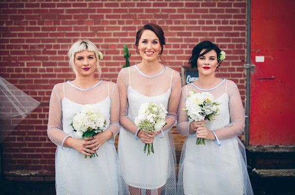 geelong-warehouse-wedding-photographer-industrial-melbourne-bride12