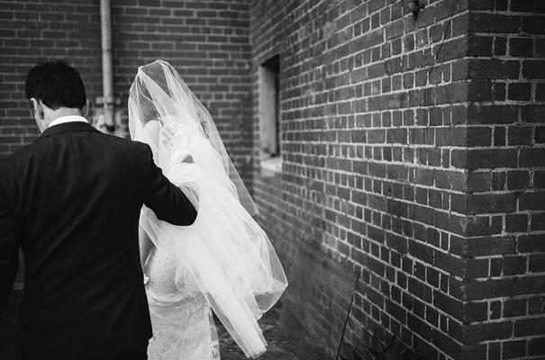 geelong-warehouse-wedding-photographer-industrial-melbourne-bride13