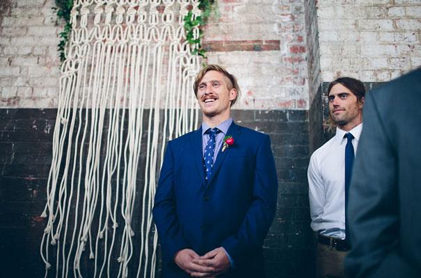 geelong-warehouse-wedding-photographer-industrial-melbourne-bride14