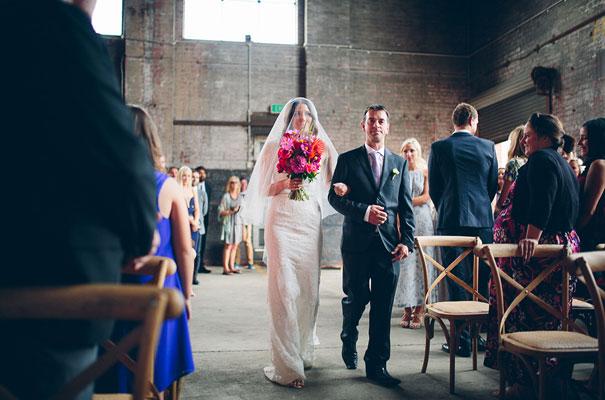 geelong-warehouse-wedding-photographer-industrial-melbourne-bride15
