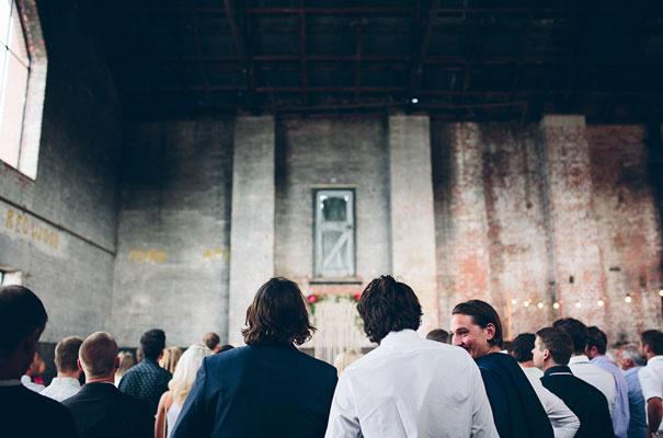 geelong-warehouse-wedding-photographer-industrial-melbourne-bride16