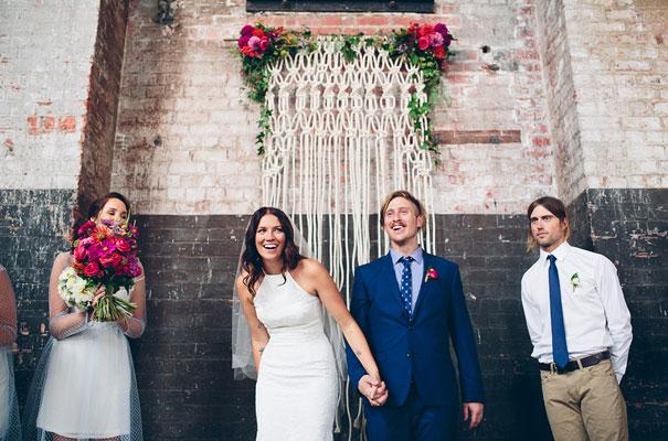 geelong-warehouse-wedding-photographer-industrial-melbourne-bride17