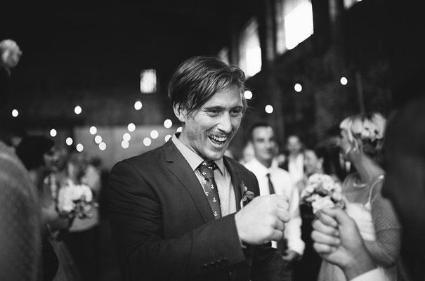 geelong-warehouse-wedding-photographer-industrial-melbourne-bride18